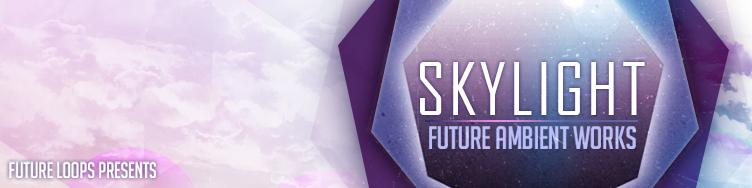 Skylight - Future Ambient Works