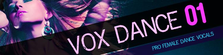 Vox Dance 01