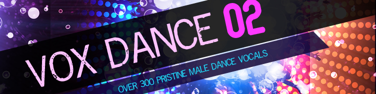 Vox Dance 02