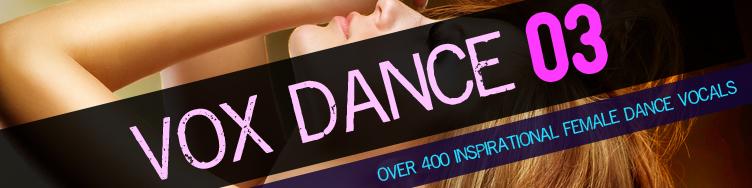 Vox Dance 03