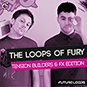 The Loops Of Fury - Tension Builders And...
