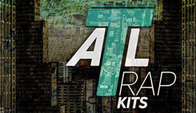 ATL Trap Kits