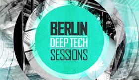 Berlin Deep Tech Sessions