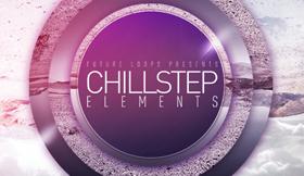 Chillstep Elements