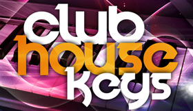 Club House Keys
