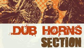 Dub Horns Section