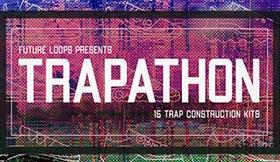 Trapathon