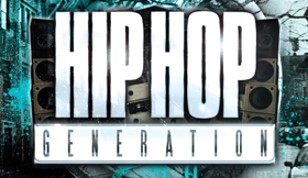 Hip Hop Generation