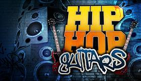 Hip Hop Guitars