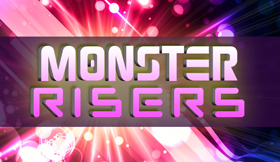 Monster Risers