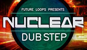 Nuclear Dubstep