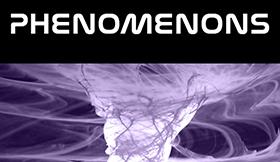 Phenomenons
