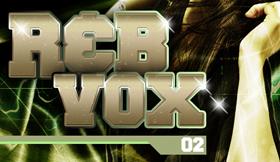 RNB Vox 02