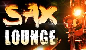 Sax Lounge