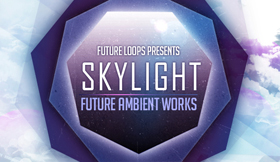 Skylight - Future Ambient Works
