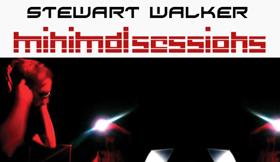 Stewart Walker Minimal Sessions