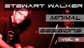 Stewart Walker Minimal Sessions Vol 2