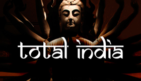 Total India