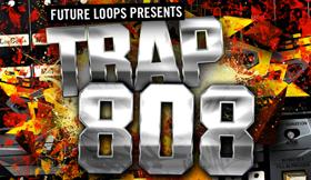 TRAP808