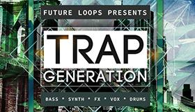 Trap  Generation