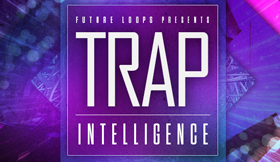 Trap Intelligence