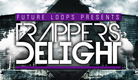 Trappers Delight