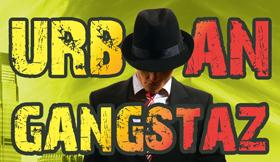 Urban Gangstaz