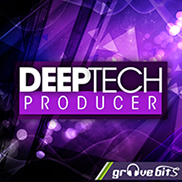 Deep Tech Producer
