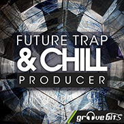 Future Trap And Chill Producer