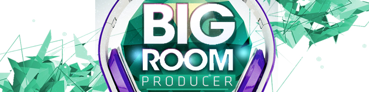 Big Room Producer