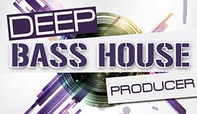 Deep Bass House Producer