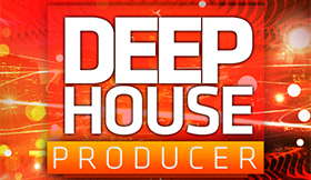 Deep House Producer