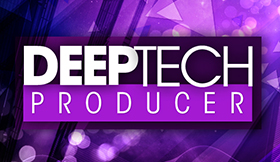 Deep Tech Producer