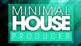 Minimal House Producer