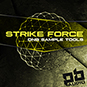 Strike Force - DNB Sample Tools