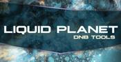 Liquid Planet - DNB Tools
