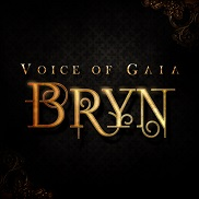 Voice Of Gaia - Bryn