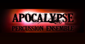 Apocalypse Percussion Ensemble