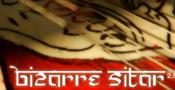 Bizarre Sitar