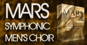Mars Symphonic Mens Choir