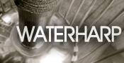 Soundiron - Waterharp