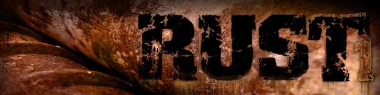 Rust 1