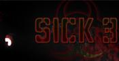 Sick 3