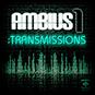 Ambius 1 Transmissions