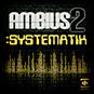 Ambius 2 - Systematik