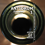 Antidrum 1