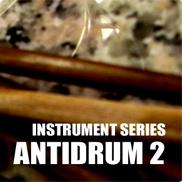 Antidrum 2
