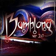 Bamblong