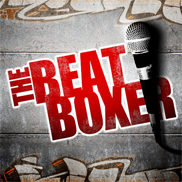 The Beat Boxer