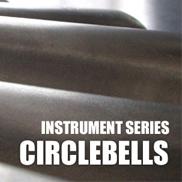 Circlebells